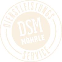 DSM Dienstleistungsservice Möhrle